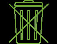 icono-gestion-residuos-electricos-electronicos-verde-3