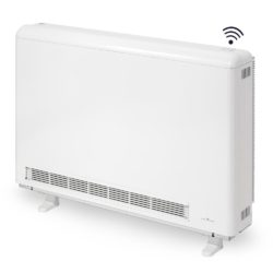 Ecombi ARC, acumulador de calor para instalaciones fotovoltaicas