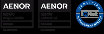 SELLOS-CALIDAD-MEDIO-AMBIENTE-IQNET-2020-COLOR-PT