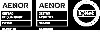 Sellos-AENOR-ISO-9001-ISO-14001-IQNET_trz-INVERTIDO-PT